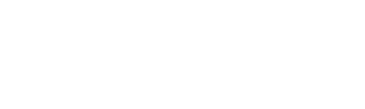 pgclt teaching certification