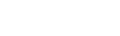 teaching certification