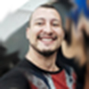 Eric Andrade
